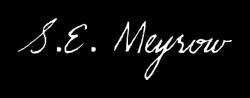 SALON DU LIVRE GENÈVE DU 01 AU 05 MAI