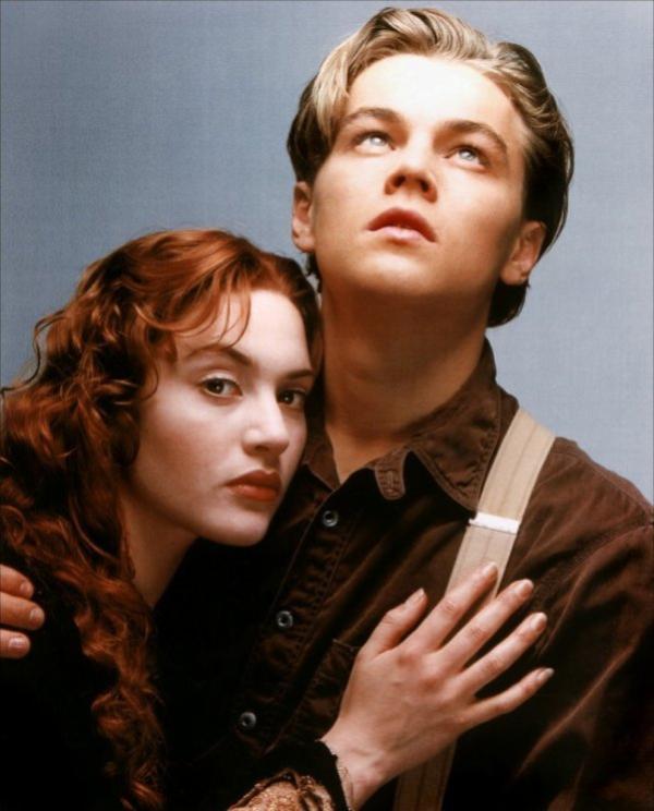 TITANIC : Mon Film Culte !