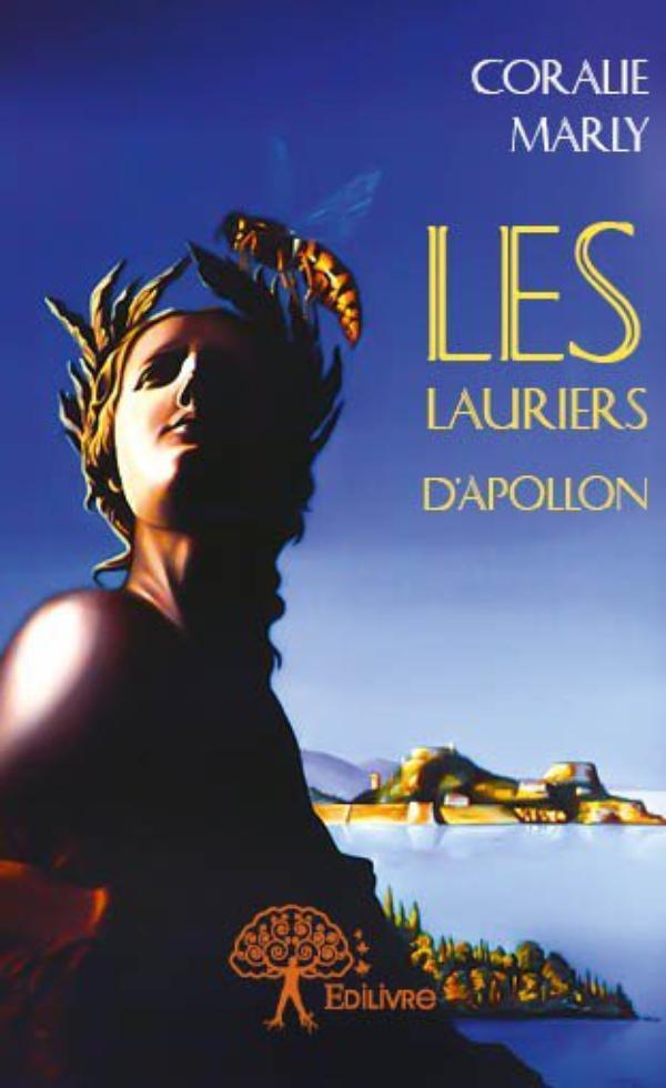 N'hésitez pas à Commander mon Recueil de Poèmes sur www.edilivre.com, www.fnac.com, www.amazon.fr ou sur www.chapitre.com !