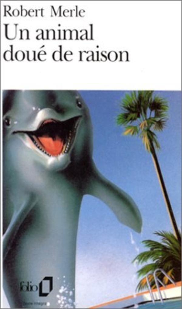Quelques Lectures Aquatiques qu'Il me Tarde de Découvrir !