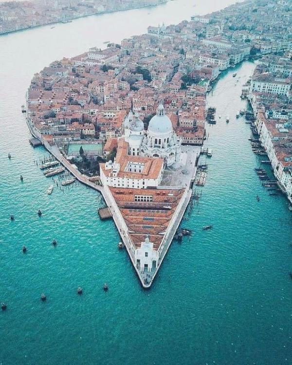 Ma Perle de l'Adriatique