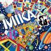 Blue Eyes - Mika