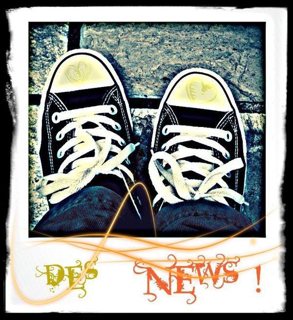 """SOMMAIRE DES """"ARTICLES SECRETS"""""""