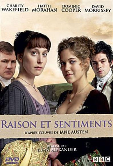 Raison et sentiments (2008)