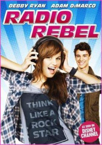 Appelez-moi DJ Rebel ( 2013 )