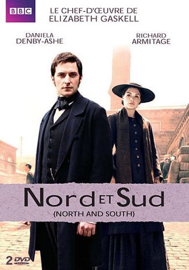 Nord et Sud (bbc)