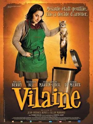 Vilaine (2007)