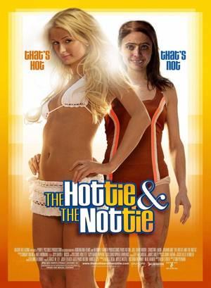 Sexy à tout prix (2008)