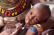 Urgence Corne de l'Afrique
