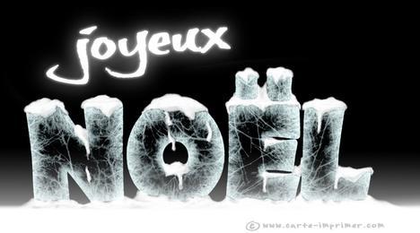 Mon Noël 2012 ... parfait !    joyeuses fêtes