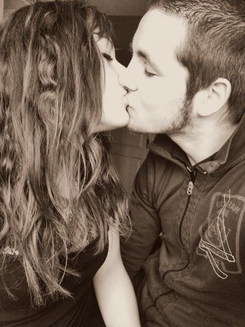 Mon Amour ♥ 29.09.12 ♥