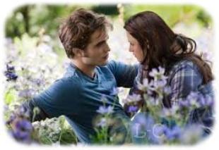 """""""Embrasses-moi et reviens-moi."""""""