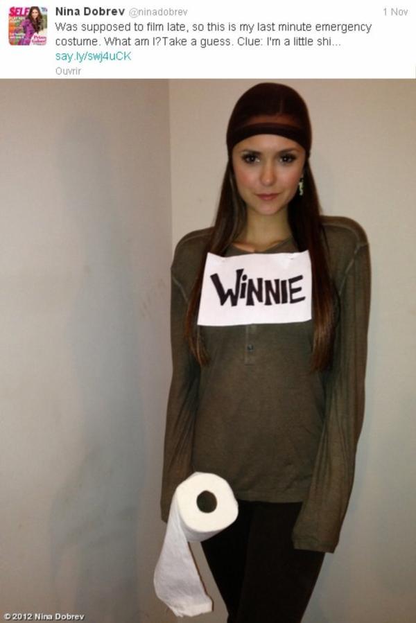 30/10/2012 Incroyable nouvelle marque de mode avec grande cause @sombstyle. Vérifiez-le ( Clique sur la photo pour aller sur le site ) & voir comment ils supportent les enfants...