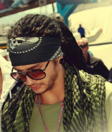 tom *___* ♥♥ you're my obsession