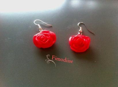 petites rose