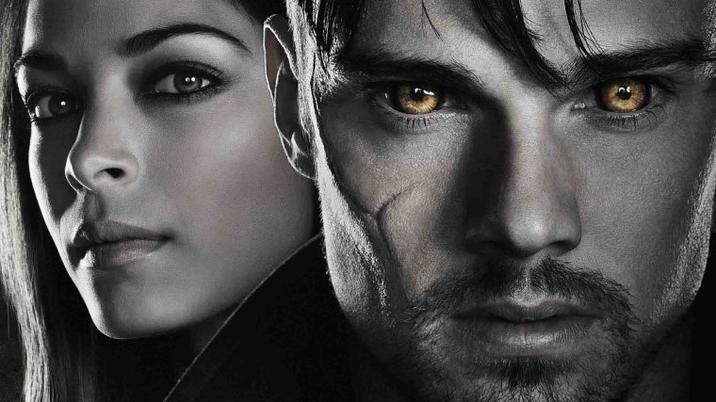 Beauty and the Beast : Présentation des épisodes de la saison 1
