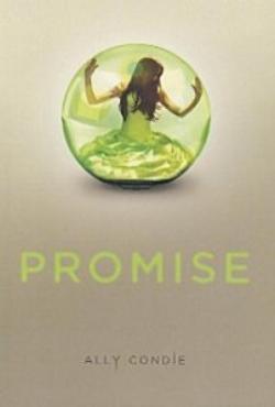Promise (T.1)