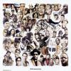 Rap'A12CarhA  ( Album:Track One )