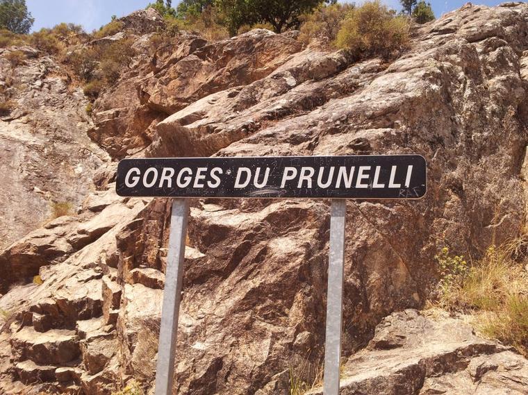 TOF AU PARADIS ( partie 1 )