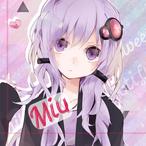 Commande Habillage Bannières Avatar / Yuzuki Yukari pour Miu-Yume