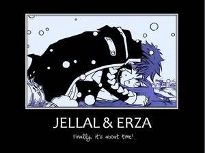Les couples dans Fairy Tail les plus évidents(SPOIL pour ceux qui suivent juste l'anime ou le manga)