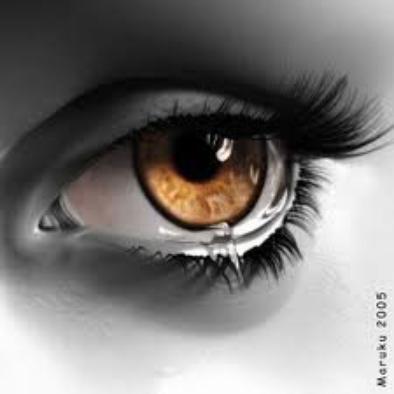 Allah a mit une femme bien sur ton chemin, réfléchis se n'est pas pour rien , Si tu la délaisse & la blaisse libre a toi, certes tu la désarmes, mais n'oublies pas que le très haut compte chacune de  ses larmes ....