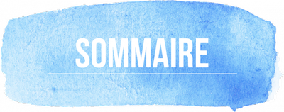 Sommaire & Contact