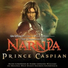 The Call, Regina Spektor (From Narnia)