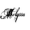 MELYSSA - LE GESTE *