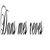 MELYSSA - DANS MES REVES *