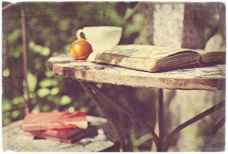 Citations de livres