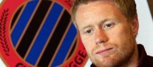 Officiel: Tom Høgli rejoint le FC Bruges