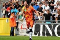 Eupen : Olivier Werner rejoint Mons