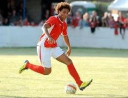 Officiel: Witsel a signé un contrat de 5 ans avec Benfica