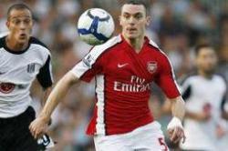 Thomas Vermaelen prolonge à Arsenal