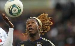 Officiel : Badibanga prétè à De Graafschap / Mazuch rejoint le FC Dnipro / Contrat rompu pour Samuel