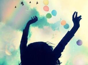 Le plus grand plaisir dans la vie est de réaliser ce que les autres vous pensent incapables de réaliser.
