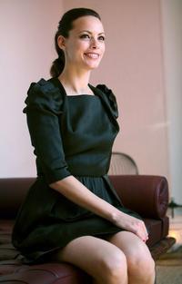 Bérenice Bejo