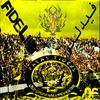 Album 2oo9::Squadra Giallo