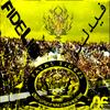 Album 2oo9::Comme D'habitude
