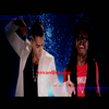 Jay Sean feat Lil Wayne - Down