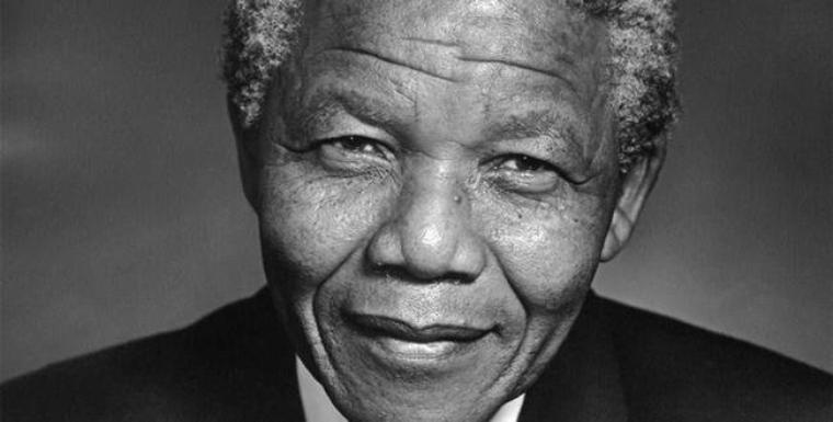 Enterrement de Nelson Mandela : Les Loups se font passer pour des Agneaux