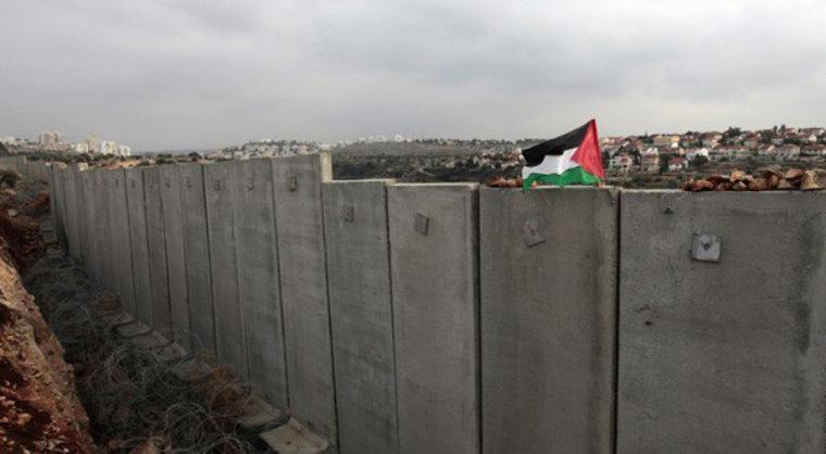 Free Palestine !