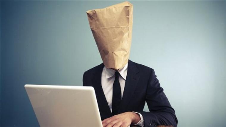 Surfer Anonymement...Voir ses traces sur Internet .