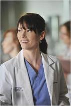 GREY'S ANATOMY (Saison 8 )