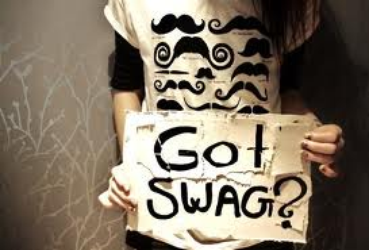 Got.SwaG ?