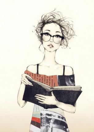 La littérature ne permet pas de marcher, mais elle permet de respirer [Roland Barthes]