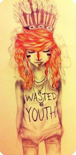 On est jeune qu'une seule fois, mais on s'en souvient toute sa vie. [Barry Levinson]