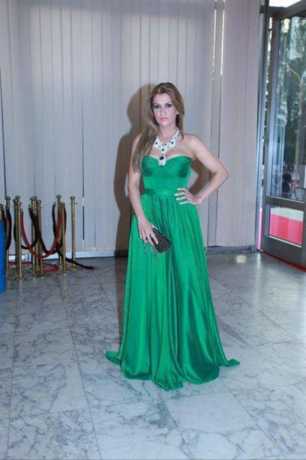 leonora jakupi 2012 show bizi shqiptar