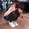 Hitomi - Japanese Girl